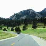 11 Totally Free Things to Do in Boulder with the Kids