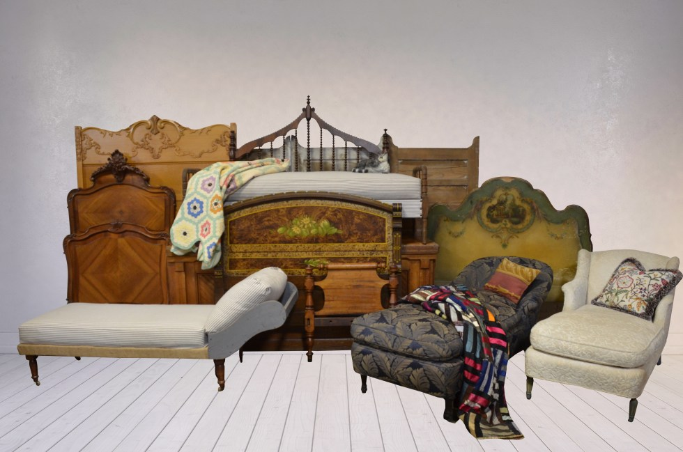 beds and settees.jpg