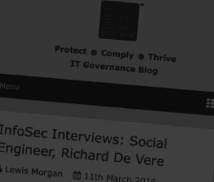 IT Gov Featured Image