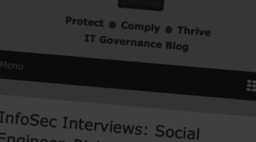 IT Gov Featured Image