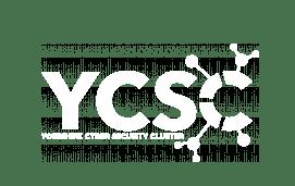 YCSC-Logo