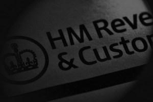 HMRC Featured Image