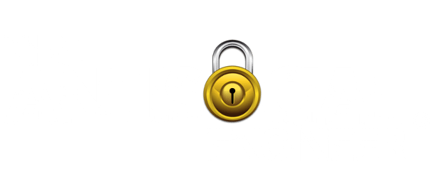 The AntiSocial Engineer Logo