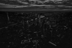 london_nla_londonsgrowingupc2a9cpat-hayes-davidson-jason-hawkes 2
