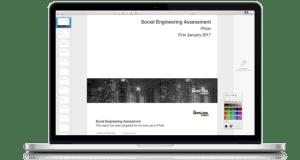 Macbook-Report-Pic