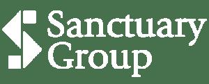 logo-sanctuary-group