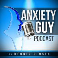 is anxiety hereditary