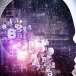 subconscious mind anxiety help