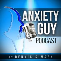 understanding anxiety and exhaustion