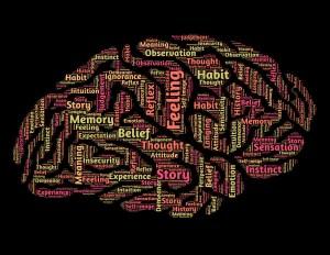 subconscious vs conscious mind