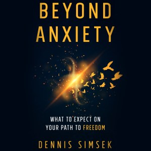 best books on anxiety