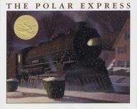 1986_polar_express