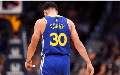 2019 NBA Conference Finals Preview