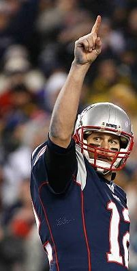 Why Tom Brady Is The Greatest Quarterback In NFL History