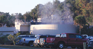 City-wastewater-plant-012717
