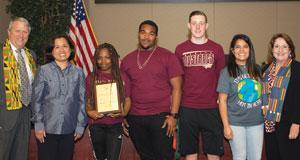 WHS-county-award-022417