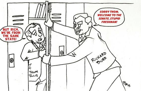 Cartoon_PoorThom_edited-1