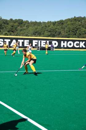 Field Hockey_07_LindseyHonkomp_Web