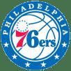 Philadelphia_76ers_Logo