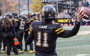 App State football media day brings excitement for the new…