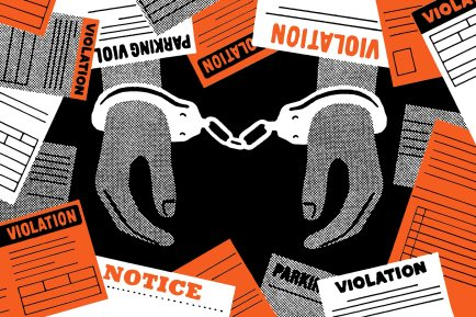 How Fines and Fees Criminalize Poverty: Explained - The Appeal