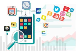 Increase Traffic To Mobile App