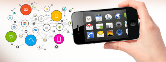 Characteristic of Successful Mobile Application