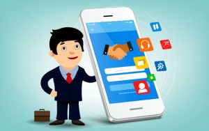 Why Business Requires Mobile Application