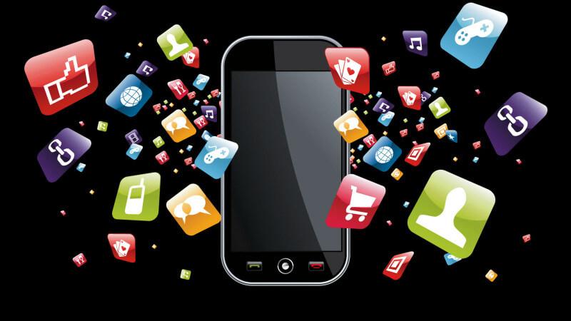 Mobile dating apps kanada