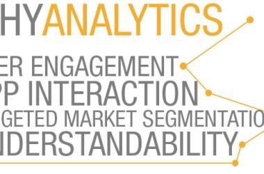 Why Analytics Matter
