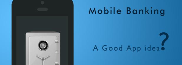 Mobile Banking 1 1