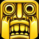 App Like Temple Run