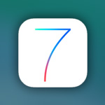 iOS Apps With iOS 7