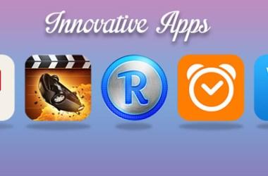 innovative apps 1 1