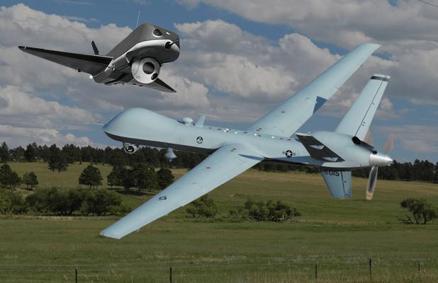 Drone Killing App 1 1