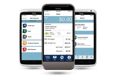 Payroll Invoicing App 1 1