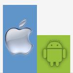 app store performance