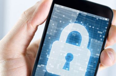 Secure Mobile App Development