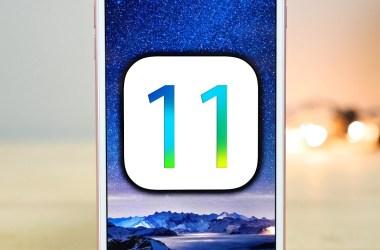 IOs 111 1