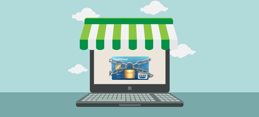 Enhance eCommerce Security