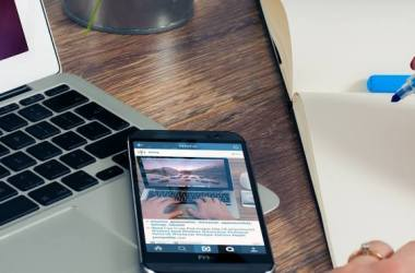 How to Create Successful Mobile Web Design.edited1 1