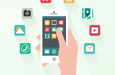 Content Marketing Helps Mobile App Businesses