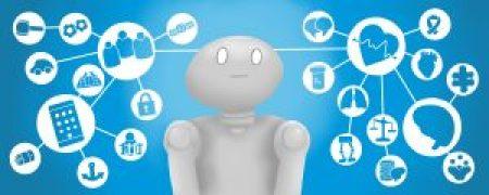 Artificial Intelligence Gets Better