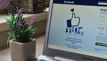 Optimize Your Facebook Page for an E-commerce Website