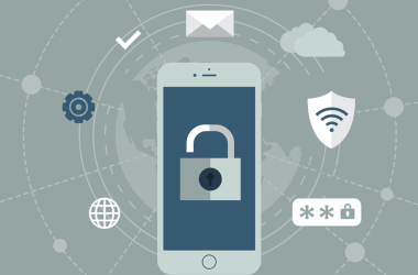 AI Optimize Mobile App Security