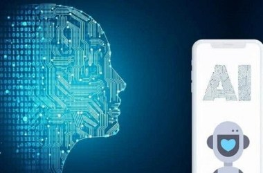 AI in Mobile App Development