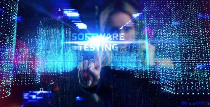 Top 10 Software Testing Tools