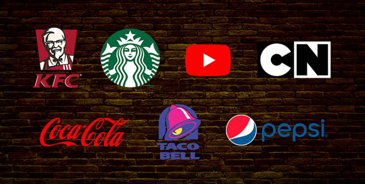 Evaluate Your Custom Logo Design