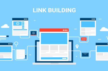 Link Building Strategies for 2021