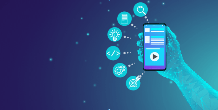 Reasons To Consider Mobile App Development Outsourcing